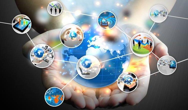 digital-marketing-2014